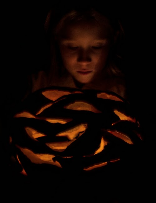 80 + Halloween photography.