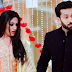 Shivaay Brings Anika Back and Then Gets a Clue About Anika's Family In Ishqbaaz