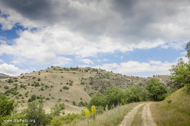 Budimirci, Mariovo Region, Macedonia