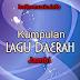 Download Kumpulan Lagu Daerah Jambi Mp3 Terbaru dan Terpopuler
