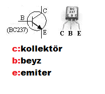 bc237 npn
