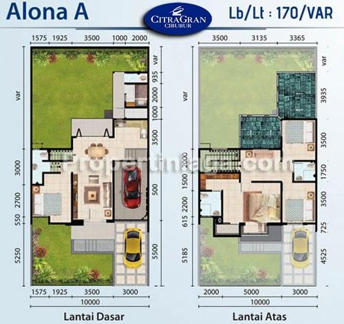 Denah-Rumah-Type-Alona-A