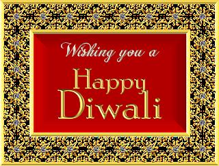 Diwali-Hd-Images