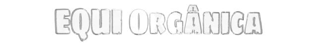EQUI ORGÂNICA | AKEL: Igreja Orgânica e Programa O Evangelho!