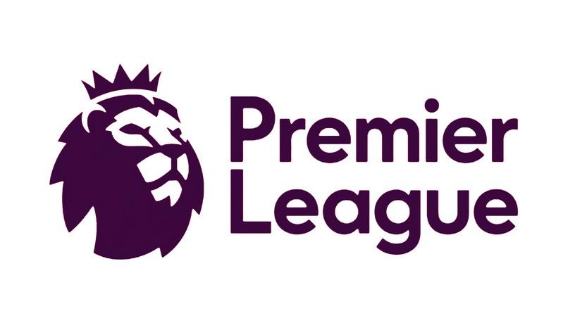 Jadwal-Lengkap-Liga-Inggris2017-2018-Terbaru