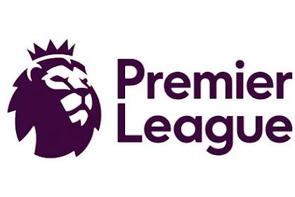 Jadwal Lengkap Liga Inggris 2017-2018 Terbaru