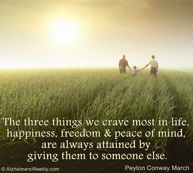 Peace Of Mind Quotes: Peace Of Mind Quotes Freedom. QuotesGram