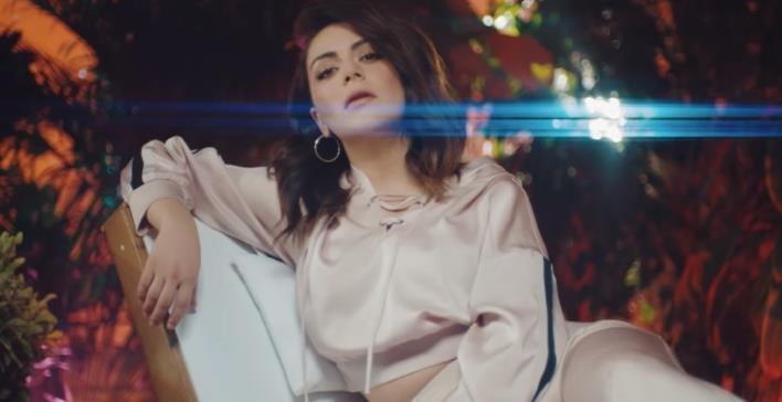 Fatma İşcan - Dur şarkı sözleri