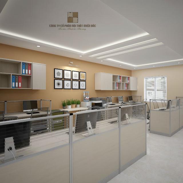 Mẫu tủ tài liệu văn phòng giá rẻ với thiết kế đa dạng kiểu dáng trang nhã cùng sắc màu lịch sự