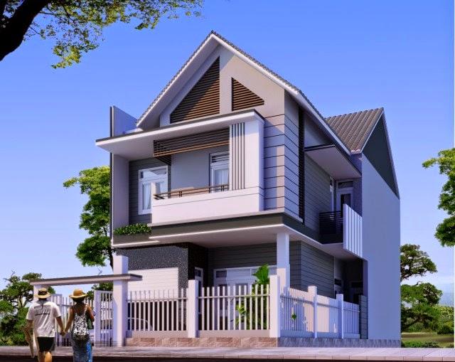 Kết quả hình ảnh cho làm thế nào để xây dựng ngôi nhà đúng cách