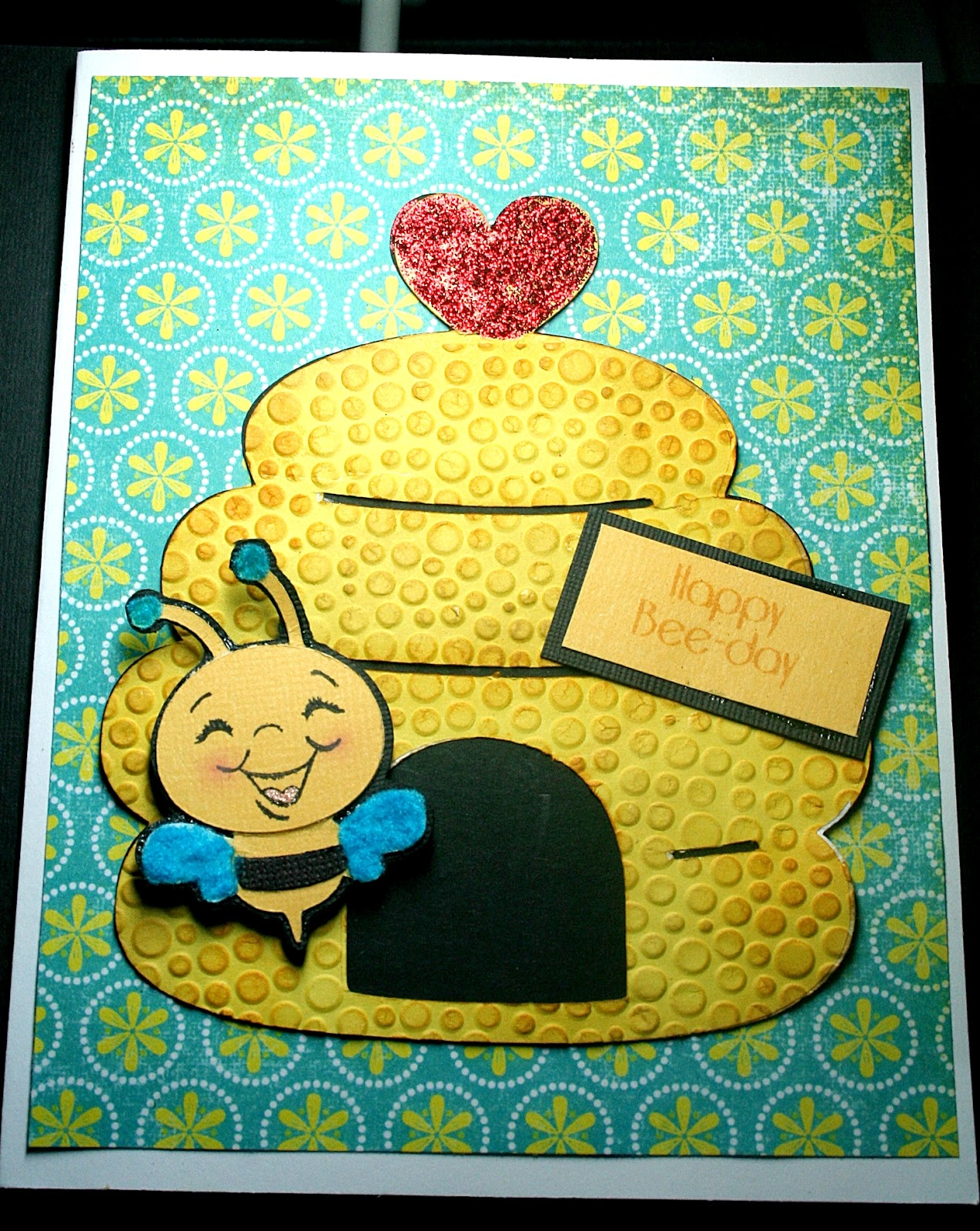 Sassy Cricut Crafting: PeachyKeenStamps Wednesday At My