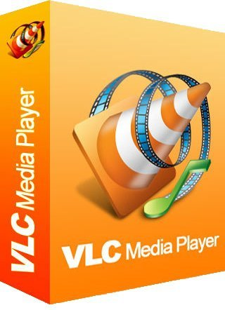 Free Download Vlc Media Player For Mac Software Or