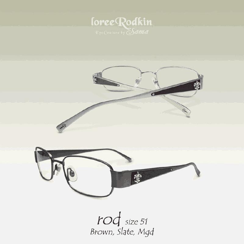 a73ff1caee Prescription Eyeglass Lenses Replacement