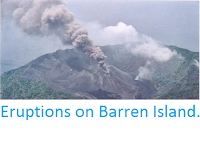 http://sciencythoughts.blogspot.co.uk/2013/10/eruptions-on-barren-island.html