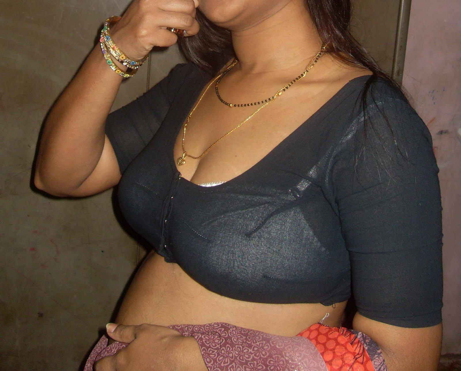 Porn galleries Mariah carey in pantyhose