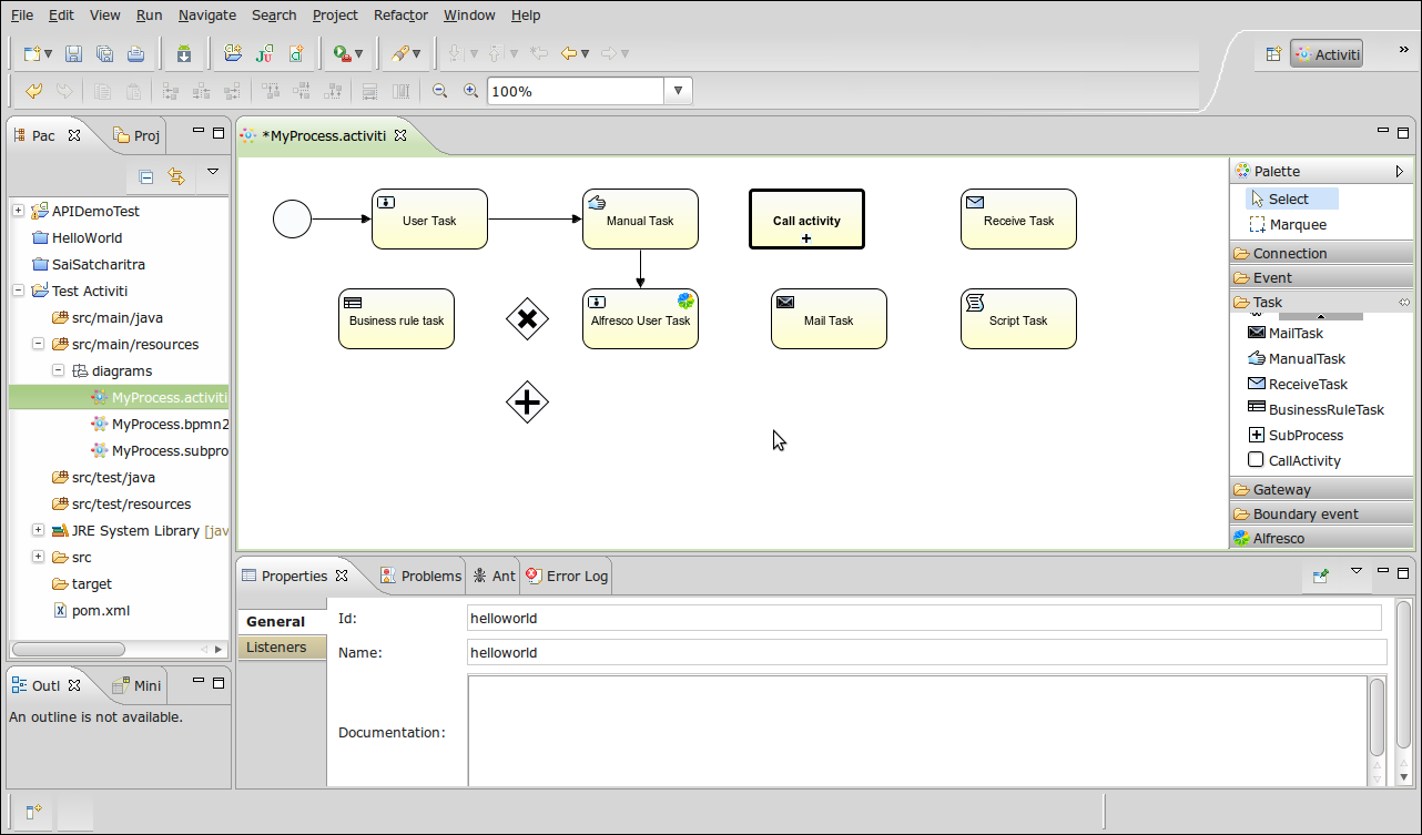 Graphical workflow editor plugin to eclipseintellijwebapp stack basically the final product would look something like that depicted in the 2 pictures below ccuart Gallery