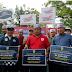 Walikota Ajak Warga Banda Aceh Bantu Korban Tsunami Palu