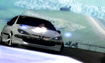 Mody do GTA San Andreas - Dokumenty - pablosto5 - Chomikuj pl
