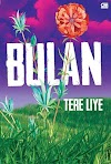 Download eBook Bulan - Tere Liye