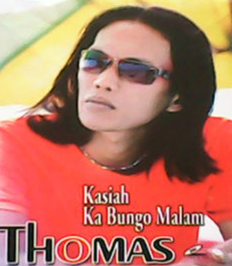 Download Lagu Thomas Arya Mp3 Terpopuler