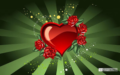 happy valentine pic images greetings