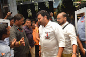 Kalamandhir 25th Showroom Launch-thumbnail-12