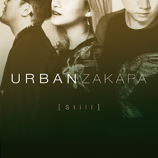Urban Zakapa - I Don t Love You