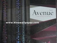 http://www.kioswallpaper.com/2015/08/wallpaper-avenue.html