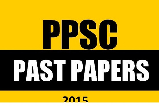 ppsc-lecturer-past-papers-pdf-download-solved-mcq