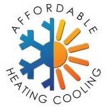 Affordable Heating and Cooling