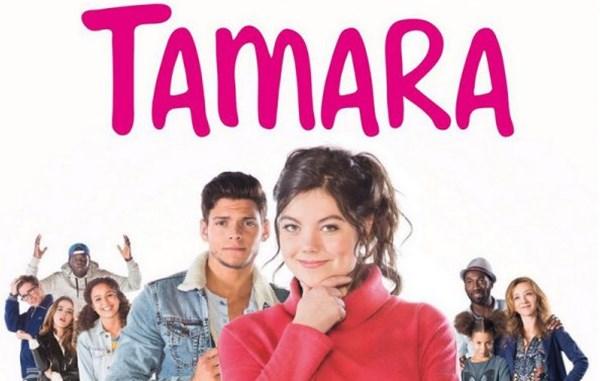 {Film} Tamara