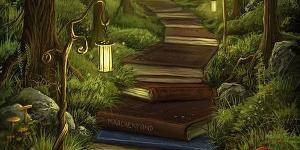 http://drzewo-pomyslow.blogspot.com/