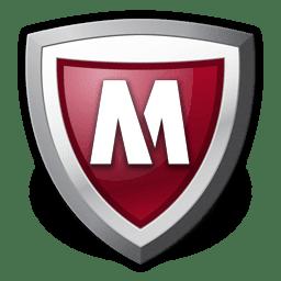 تنزيل برنامج مكافى انتى فيرس mcafee antivirus  للكمبيوتر اخر اصدار  Trial