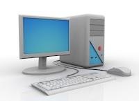 Aggiornare il PC: Parti da sostituire o aggiungere al computer