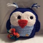 http://www.craftsy.com/pattern/crocheting/toy/hootie-hoo-the-blue-owl/92636?rceId=1447968736642~qgarrny6