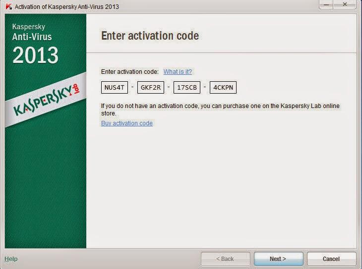 KIS 2009 (8.0.0.506) [Activation code] download