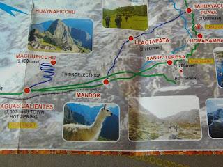 trilha, salkantay, salkantay trek, diabetes