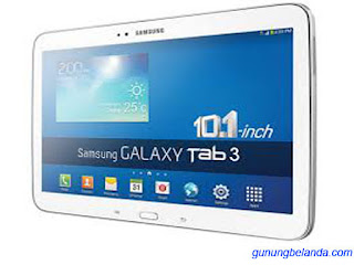 Download Firmware Flash Samsung Galaxy Tab 3 10.1 LTE GT-P5220