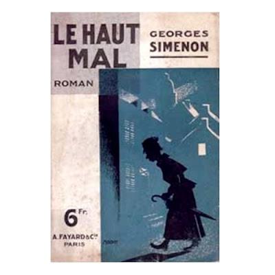 cover-le-haut-mal-1933