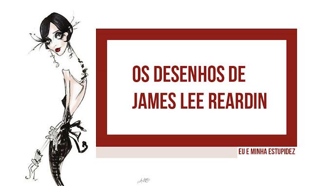 Jamie Lee Reardin