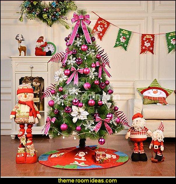 christmas decorations bedding inn christmas bedding christmas decor