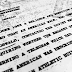 National Archives releases more JFK documents: Includes FBI surveillance of MLK
