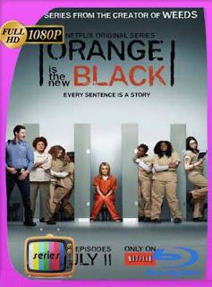 Orange Is the New BlackTemporada 1-2-3-4-5-6-7HD [1080p] Latino [GoogleDrive]