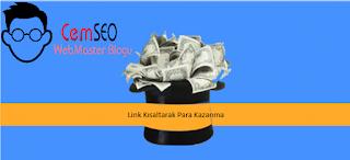 link.tl ile para kazanmanın yolları
