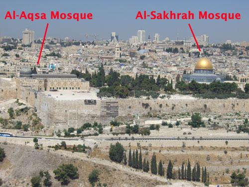 اكبرمساجد العالم Al_Aqsa_Al_Sakhrah_m