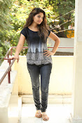 Karuna photos in jeans-thumbnail-16