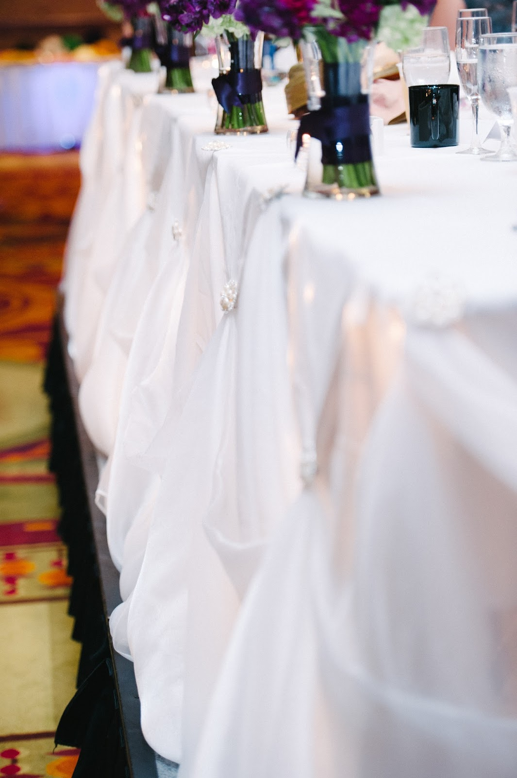 wedding chair covers east midlands types of living room chairs i do events tablecloths table
