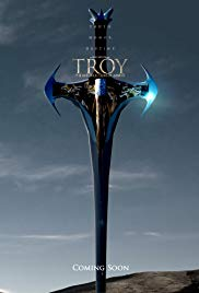 Watch Troy: The Resurrection of Aeneas Online Free 2018 Putlocker