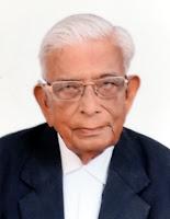 G.N.Sridharan photos க்கான பட முடிவு