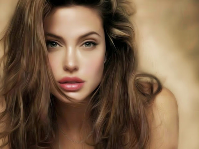 Hot American Heroine Photo, American Female Stars   pics